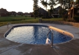 All America Pool Co Inc - Louisville, KY