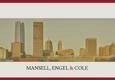 Mansell, Engel & Cole - Oklahoma City, OK