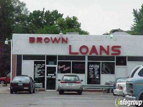 Speedy cash loans houston tx photo 2