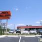 Mel's Family Diner - Sanford, FL