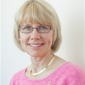 Phelps-Sandall, Barbara A, MD - Mountain View, CA