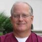 Dr. Mark Andrew Simmons, DDS - San Antonio, TX