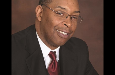 Tim Gibbs - State Farm Insurance Agent - Cedar Hill, TX