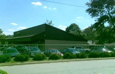 River Bend Chiropractic Center - Godfrey, IL