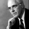 Dr. Steven M Rosner, MD