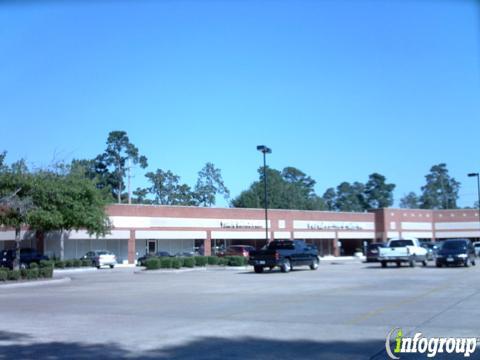 rachael s hallmark shop 724 kingwood dr kingwood tx 77339 yp com