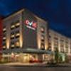 avid hotel Oklahoma City - Quail Springs