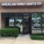 American Family Dentistry East Memphis/Kirby