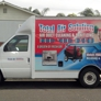 Air Men Heating and air Conditioning