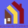 Garcia Family Contractors
