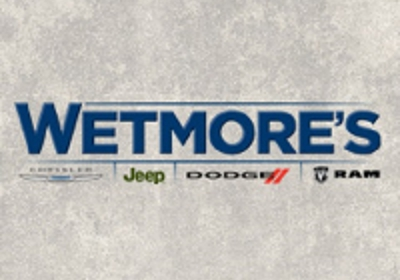 wetmore s chrysler jeep dodge ram 333 danbury rd new milford ct 06776 yp com chrysler jeep dodge ram 333 danbury rd