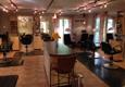 Salon 16 West - Orleans, MA