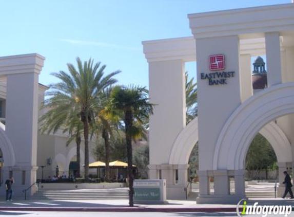 Desert Community Bank - Pasadena, CA