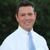 Eric Ellwood: Allstate Insurance