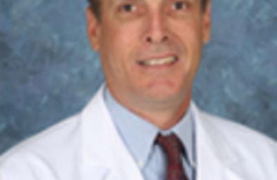Michael J Wahl MD PA - Hudson, FL