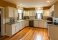 Cedars Woodworking & Renovations - Lancaster, PA