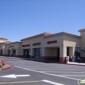 Rancho Del Oro Dental Group - Oceanside, CA