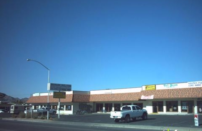 All Mountain Cyclery - Boulder City, NV