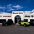 Mount Airy Chrysler Dodge Jeep Ram