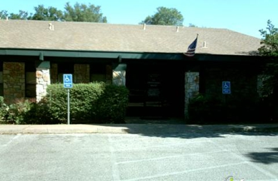 Austin Children's Dentistry - Austin, TX
