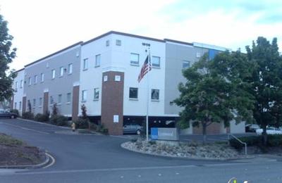 Virginia Mason Medical Center - Lynnwood, WA