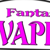 Fantasy Vapes