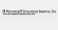 JB Marcengill Insurance Agency - Seneca, SC