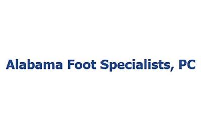 Alabama Foot Specialists - Mobile, AL
