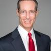 Divorce & Family Law Attorney Scott J. Stadler