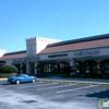 A Cat Clinic Inc