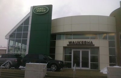 fields jaguar land rover volvo waukesha 1901 e moreland blvd waukesha wi 53186 yp com yellow pages