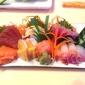 Hiro Japanese Cuisine - Jonesboro, AR