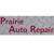 Prairie Auto Repair