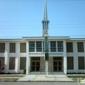 Faith Baptist Church of Tampa - Tampa, FL