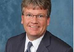 Flesch & Beck Law - Englewood, CO. Kevin Flesch