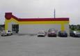 Loanstar Title Loans - San Antonio, TX