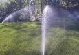 Better Then Rain Irrigation Inc. - Sebring, FL