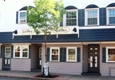The Galley Restaurant - Spencerport, NY