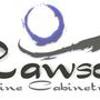 Rawson Fine Cabinetry