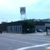 Vanguard Truck Center Of St Louis