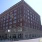 Spicer Rudstrom PLLC - Memphis, TN