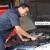 Absolute Auto Repair