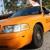 Checker & Yellow Cab