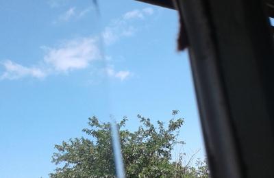 Window Solutions - Rowlett, TX