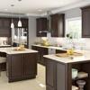 3 Day Flooring, Kitchen and Baths