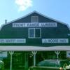 Front Range Lumber