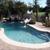 Homestead Pools