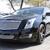 Earnhardt Cadillac