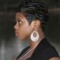 Blush Hair Studio - Atlanta, GA