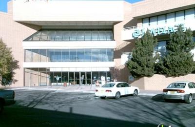 Massage At The Aegean - Albuquerque, NM